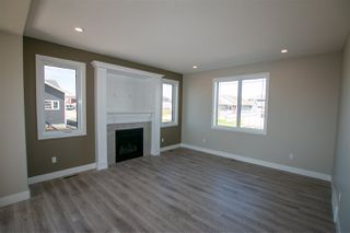 Photo 7: 9620 89 Street: Morinville House for sale : MLS®# E4204654