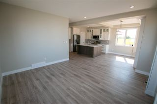 Photo 13: 9620 89 Street: Morinville House for sale : MLS®# E4204654