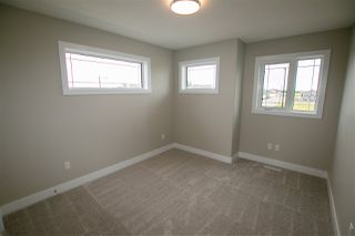 Photo 22: 9620 89 Street: Morinville House for sale : MLS®# E4204654