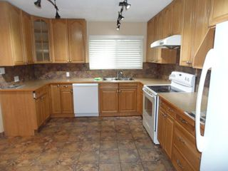 Photo 5: 11537 87A Avenue in Delta: Annieville House for sale (N. Delta)  : MLS®# R2472859