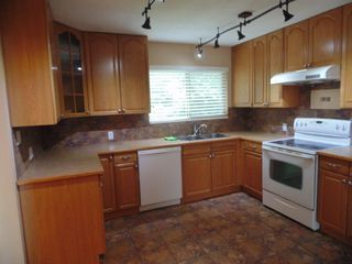 Photo 6: 11537 87A Avenue in Delta: Annieville House for sale (N. Delta)  : MLS®# R2472859
