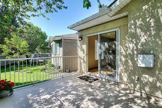 Photo 35: 105 MCKENZIE LAKE Gardens SE in Calgary: McKenzie Lake Detached for sale : MLS®# A1021396