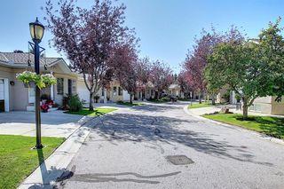 Photo 39: 105 MCKENZIE LAKE Gardens SE in Calgary: McKenzie Lake Detached for sale : MLS®# A1021396