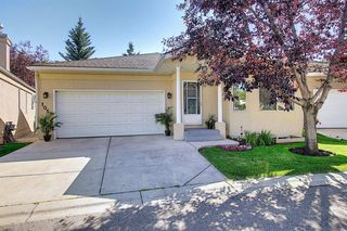 Main Photo: 105 MCKENZIE LAKE Gardens SE in Calgary: McKenzie Lake Detached for sale : MLS®# A1021396