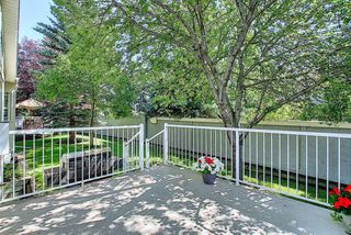 Photo 36: 105 MCKENZIE LAKE Gardens SE in Calgary: McKenzie Lake Detached for sale : MLS®# A1021396