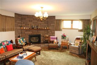 Photo 12: 60 ALLENFORD Drive in West St Paul: Rivercrest Residential for sale (R15)  : MLS®# 202020783