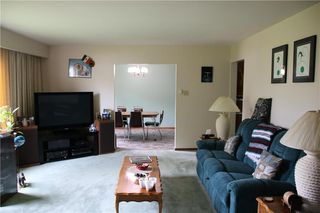 Photo 11: 60 ALLENFORD Drive in West St Paul: Rivercrest Residential for sale (R15)  : MLS®# 202020783