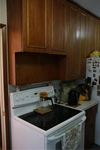 Photo 10: 60 ALLENFORD Drive in West St Paul: Rivercrest Residential for sale (R15)  : MLS®# 202020783