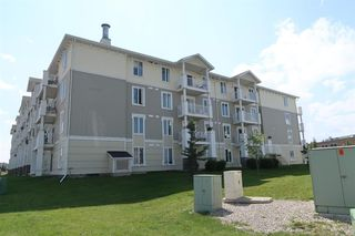 Main Photo: 2306 1140 TARADALE Drive NE in Calgary: Taradale Apartment for sale : MLS®# A1024227