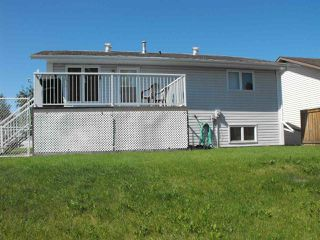 Photo 33: 5217 54A Street: Elk Point House for sale : MLS®# E4210955