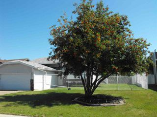 Photo 34: 5217 54A Street: Elk Point House for sale : MLS®# E4210955