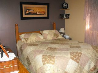 Photo 12: 5217 54A Street: Elk Point House for sale : MLS®# E4210955