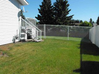 Photo 29: 5217 54A Street: Elk Point House for sale : MLS®# E4210955