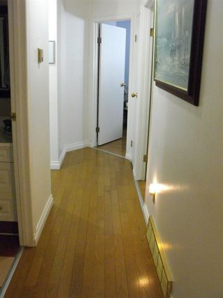 Photo 11: 5217 54A Street: Elk Point House for sale : MLS®# E4210955