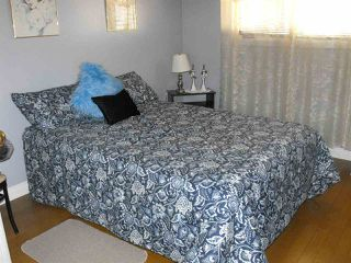 Photo 15: 5217 54A Street: Elk Point House for sale : MLS®# E4210955