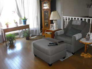 Photo 2: 5217 54A Street: Elk Point House for sale : MLS®# E4210955