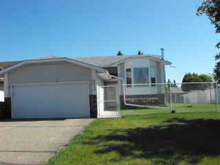 Photo 30: 5217 54A Street: Elk Point House for sale : MLS®# E4210955