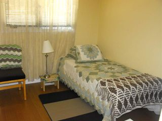 Photo 17: 5217 54A Street: Elk Point House for sale : MLS®# E4210955