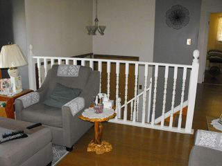 Photo 4: 5217 54A Street: Elk Point House for sale : MLS®# E4210955