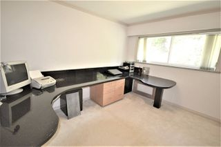 Photo 16: 4702 PARKER Street in Burnaby: Brentwood Park House for sale (Burnaby North)  : MLS®# R2490295