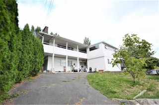 Photo 31: 4702 PARKER Street in Burnaby: Brentwood Park House for sale (Burnaby North)  : MLS®# R2490295