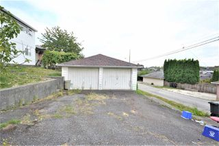Photo 30: 4702 PARKER Street in Burnaby: Brentwood Park House for sale (Burnaby North)  : MLS®# R2490295