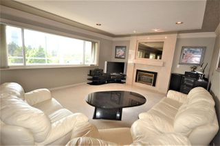 Photo 8: 4702 PARKER Street in Burnaby: Brentwood Park House for sale (Burnaby North)  : MLS®# R2490295