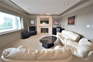 Photo 13: 4702 PARKER Street in Burnaby: Brentwood Park House for sale (Burnaby North)  : MLS®# R2490295