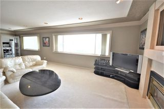 Photo 11: 4702 PARKER Street in Burnaby: Brentwood Park House for sale (Burnaby North)  : MLS®# R2490295
