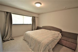 Photo 15: 4702 PARKER Street in Burnaby: Brentwood Park House for sale (Burnaby North)  : MLS®# R2490295