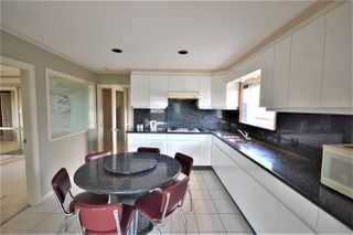 Photo 6: 4702 PARKER Street in Burnaby: Brentwood Park House for sale (Burnaby North)  : MLS®# R2490295