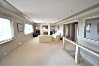 Photo 7: 4702 PARKER Street in Burnaby: Brentwood Park House for sale (Burnaby North)  : MLS®# R2490295