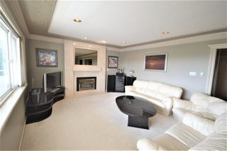 Photo 21: 4702 PARKER Street in Burnaby: Brentwood Park House for sale (Burnaby North)  : MLS®# R2490295