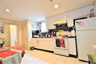 Photo 22: 4702 PARKER Street in Burnaby: Brentwood Park House for sale (Burnaby North)  : MLS®# R2490295