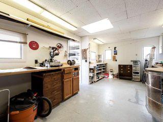 Photo 21: 805 COLUMBIA STREET in Kamloops: South Kamloops House for sale : MLS®# 158398