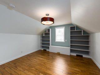 Photo 13: 805 COLUMBIA STREET in Kamloops: South Kamloops House for sale : MLS®# 158398