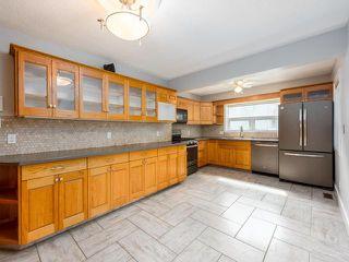 Photo 5: 805 COLUMBIA STREET in Kamloops: South Kamloops House for sale : MLS®# 158398