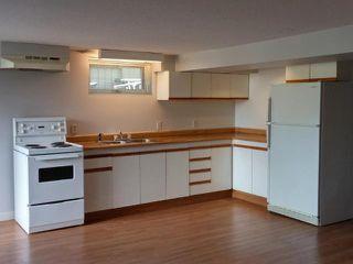 Photo 28: 805 COLUMBIA STREET in Kamloops: South Kamloops House for sale : MLS®# 158398