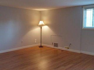 Photo 29: 805 COLUMBIA STREET in Kamloops: South Kamloops House for sale : MLS®# 158398