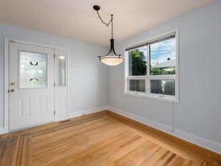 Photo 4: 805 COLUMBIA STREET in Kamloops: South Kamloops House for sale : MLS®# 158398