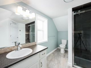 Photo 18: 805 COLUMBIA STREET in Kamloops: South Kamloops House for sale : MLS®# 158398
