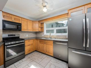 Photo 8: 805 COLUMBIA STREET in Kamloops: South Kamloops House for sale : MLS®# 158398