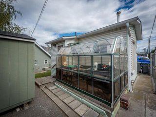 Photo 25: 805 COLUMBIA STREET in Kamloops: South Kamloops House for sale : MLS®# 158398