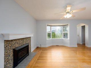 Photo 3: 805 COLUMBIA STREET in Kamloops: South Kamloops House for sale : MLS®# 158398