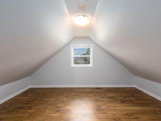 Photo 17: 805 COLUMBIA STREET in Kamloops: South Kamloops House for sale : MLS®# 158398