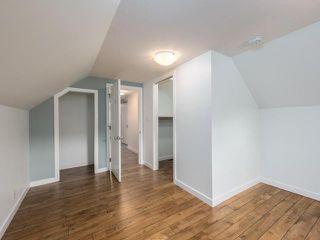 Photo 14: 805 COLUMBIA STREET in Kamloops: South Kamloops House for sale : MLS®# 158398