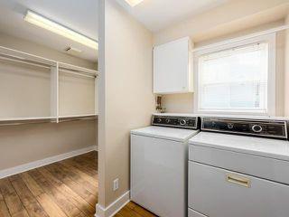 Photo 11: 805 COLUMBIA STREET in Kamloops: South Kamloops House for sale : MLS®# 158398
