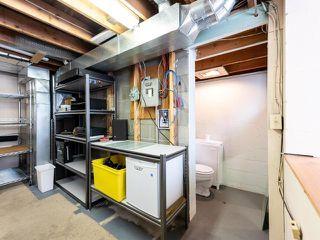 Photo 23: 805 COLUMBIA STREET in Kamloops: South Kamloops House for sale : MLS®# 158398