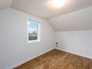 Photo 16: 805 COLUMBIA STREET in Kamloops: South Kamloops House for sale : MLS®# 158398