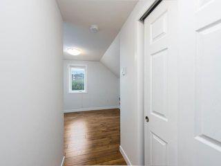 Photo 15: 805 COLUMBIA STREET in Kamloops: South Kamloops House for sale : MLS®# 158398